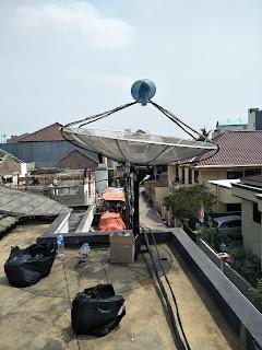 Cikeas, Kec. Sukaraja, Bogor, Jawa Barat, Indonesia