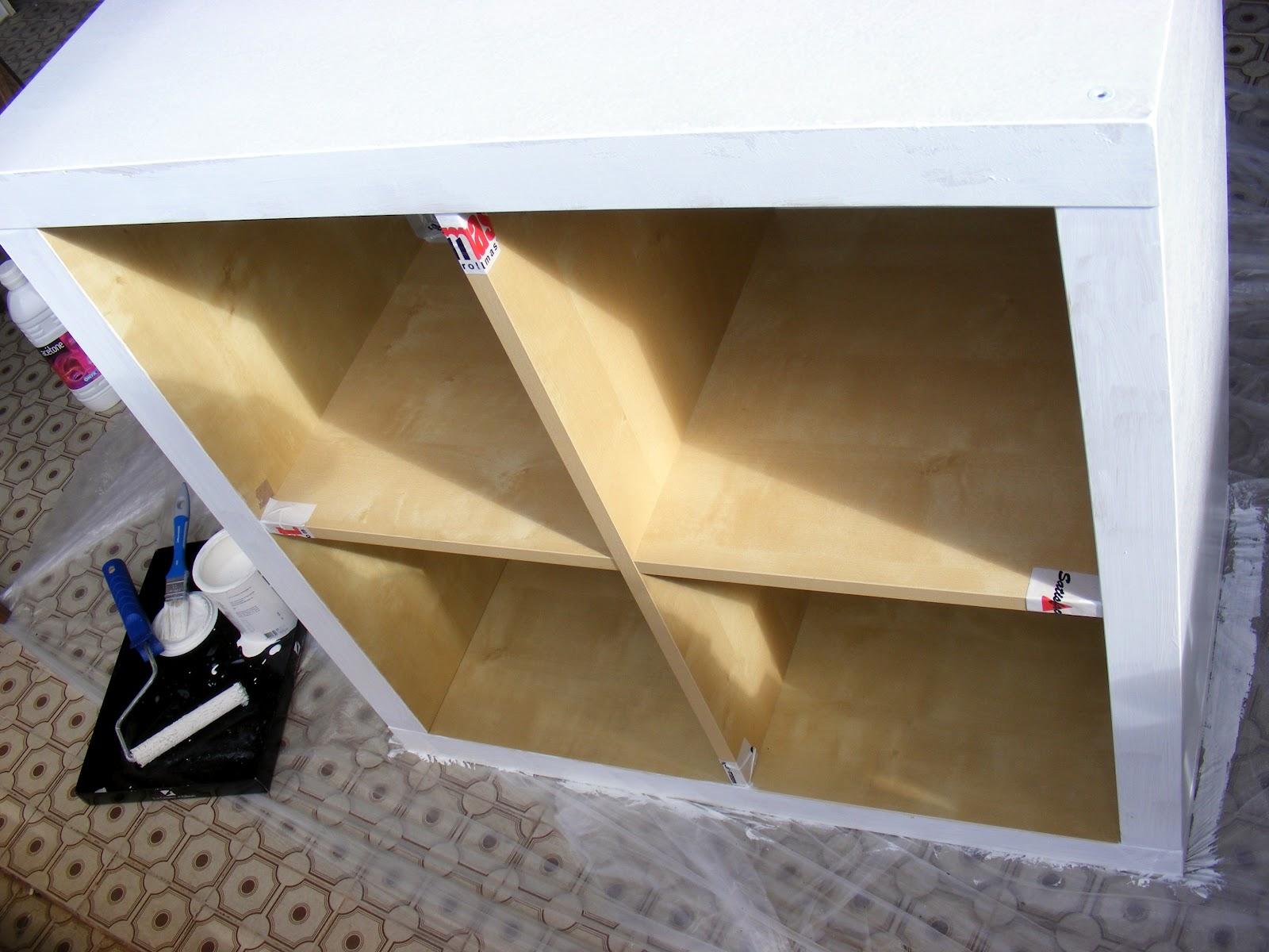 dans le cas des meubles ikea il faut prendre une sous couche pour stratifi la sous couche. Black Bedroom Furniture Sets. Home Design Ideas