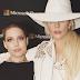 VIDEO: Halsey menciona a Lady Gaga como ícono de la contracultura [SUBTITULADO]