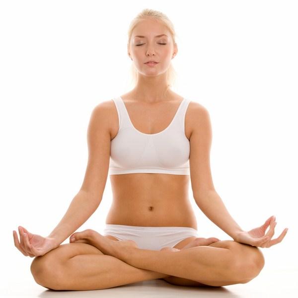 tu-the-thien-trong-yoga