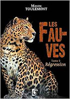 http://lesreinesdelanuit.blogspot.be/2017/06/les-fauves-t1-regression-de-manon.html