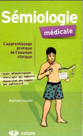 Semiologie Medicale .pdf