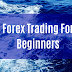 Forex Trading For Beginners - Essential Truths