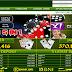 Situs Judi Master Poker88