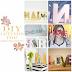 DIY: Letters for decoration