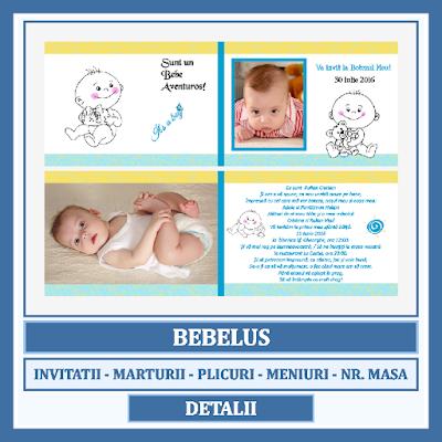 http://www.bebestudio11.com/2016/12/modele-asortate-botez-bebelus.html