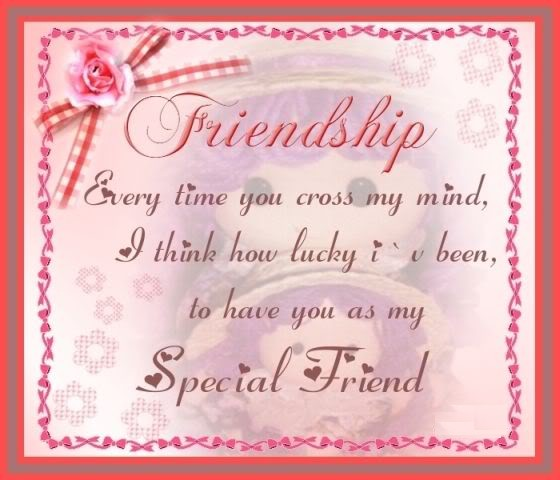 Friendship Quotes: Cute Friendship Quotes, Inspiring Friends Poems