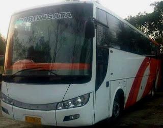Sewa Bus Pariwisata Jakarta Selatan, Sewa Bus Jakarta Selatan