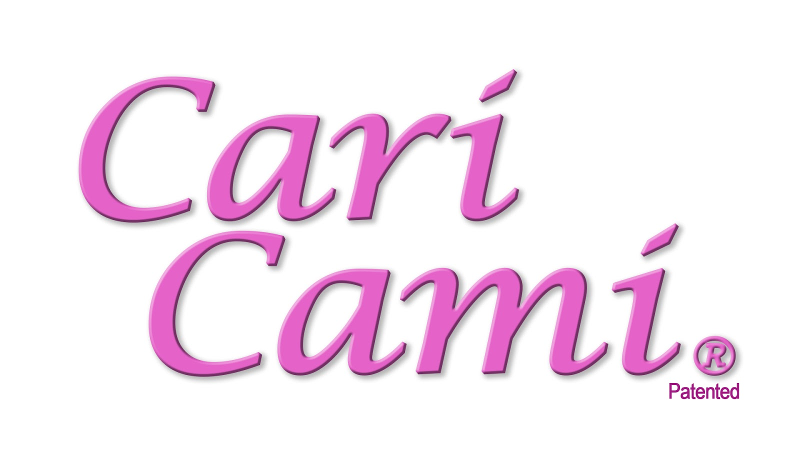 Trying to Stay Calm!: Cari-Cami Review and Discount Code