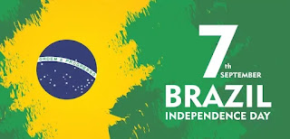 Brazilian Independence Day 2021: History and celebration