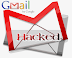 How to Create A Gmail Phising Website In Just A Second