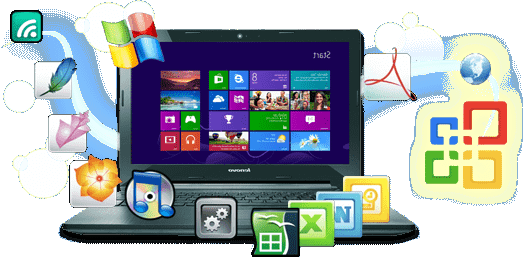 Ini Dia 9 Perangkat Lunak Paling Berguna untuk PC Anda 1