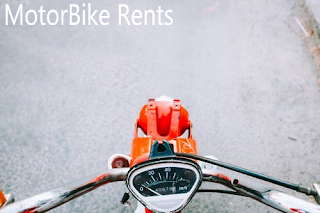 Bike Creation Photos