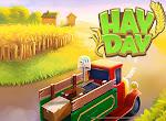تحميل لعبة Hay Day للكمبيوتر برابط مباشر من ميديا فاير