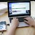 Laptops και netbooks: οι μεγάλοι νικητές των πωλήσεων στην καραντίνα