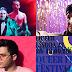 [AGENDA] Conan Osíris, Lena d'Água e Filipe Keil em destaque no 'Queer Lisboa'