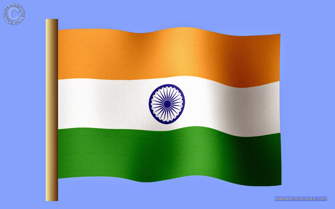 Indian Flag Animated: Indian Flag Animated Wallpaper