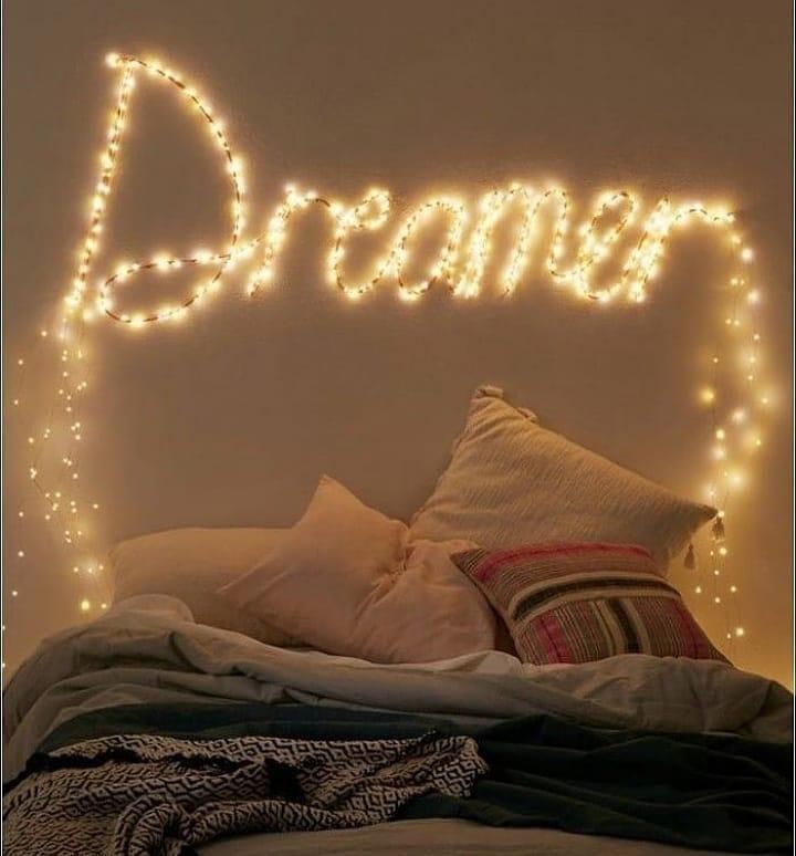Dream DP