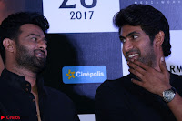 Bahubali 2 Trailer Launch with Prabhas and Rana Daggubati 040.JPG