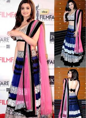 gujarati garba dress online