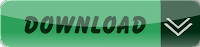 Slamdunk X Kuroko No Basuke v2.0 Full APK Download Free