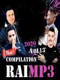 Compilation Rai 2020 Vol 13