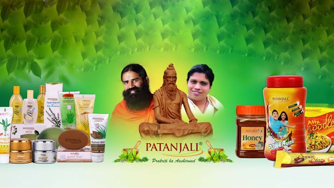 Patanjali Ayurved: Acharya Balkrishna receives 'UNSDG 10 Most Influential People in Healthcare Award'