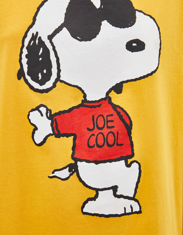Frohe Ostern Snoopy Gif