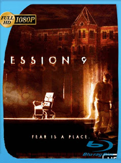 Session 9 [2001] HD [1080p] Latino [GoogleDrive] SilvestreHD