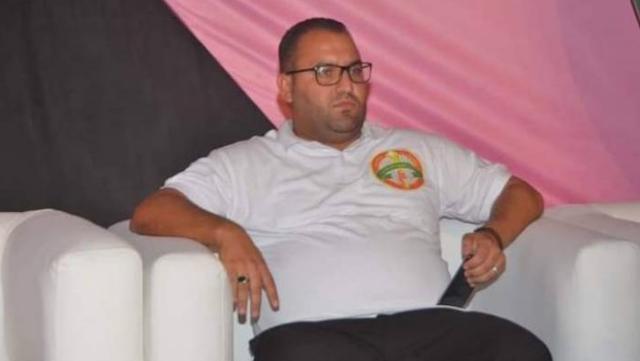 نواكشوط: انتخب المغربي محمد عامر رئيسا للاتحاد العام للشباب والطلاب المغاربيين