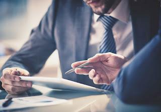 En nuestro despacho trabajamos de forma conjunta con el fin de atender y solucionar problemas relacionados con su hipoteca y asuntos inmobiliarios.