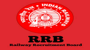 Gov of India Ministry of Railway Published Notification Exam Schedule for CBT
