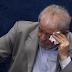 Em entrevista à BBC Brasil, Lula ataca Veja e Globo