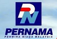 Jawatan Kosong Perwira Niaga Malaysia (PERNAMA)