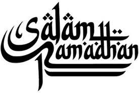 Selamat berpuasa; ramadhan; shaklee labuan; ucapan berpuasa; tip puasa sihat