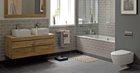 Badkamer Bestellen | Pejjerhaof
