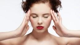 la hipnosis puede ser utilizada para el tratamiento del dolor