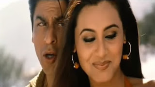 Best of Shahrukh Khan songs mp3 download - mp3 songs free