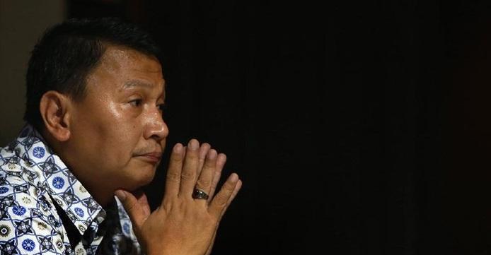 Meski Beda Jalan, PKS Siap Rangkul KAMI Jadi Mitra Oposisi