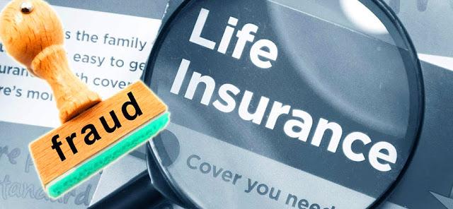 Produk Asuransi Kesehatan Dengan Skema Hospital Cash Plan Dinilai AAJI Rawan Aksi Penipuan