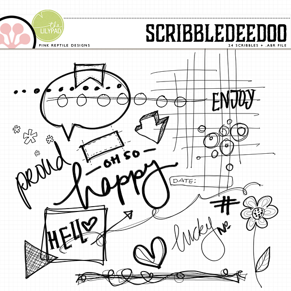 https://the-lilypad.com/store/Scribbledeedoo-Brushes-and-Stamps.html