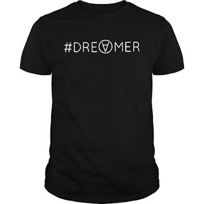 Messi Dreamer Dreamer T Shirts Hoodie Sweatshirt Sweater Tank Top