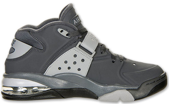 894f79b24f0e ajordanxi Your  1 Source For Sneaker Release Dates  Nike Air Force ...