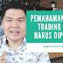Video Youtube 7 | Pemahaman Dasar Trading Yang Harus Dipahami