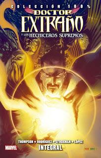 https://nuevavalquirias.com/doctor-extrano-y-los-hechiceros-supremos.html