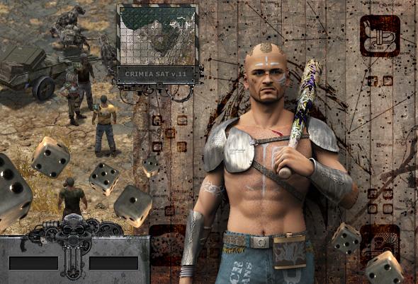 https://1.bp.blogspot.com/-fs8Z1Zbjehs/V4Q-QC5Pg-I/AAAAAAAADPE/6mJ-zEm8Nd8NNA6Sunbvi3h_zSkTf-7GACLcB/s640/km_new_game%2525255B1%2525255D.jpg