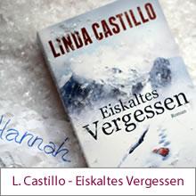 http://eska-kreativ.blogspot.com/2016/09/linda-castillo.html