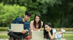 07 easy ways to Students make money quickly in Pakistan?