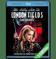 CAMPOS DE LONDRES (2018) 1080P HD MKV ESPAÑOL LATINO