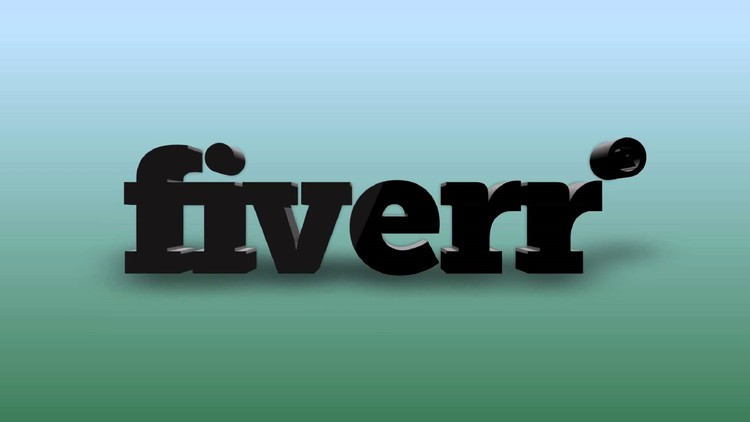 How to Start a Business on Fiverr - Udemy Coupon